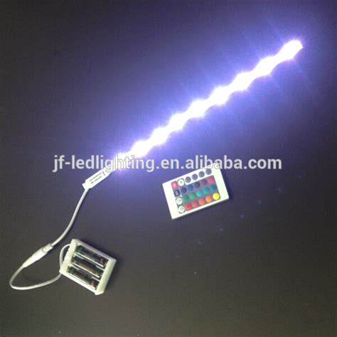 walmart battery lights walmart led light battery rgb colour led power