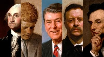 this day in presidential history books the presidents white house historical association