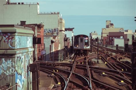 brooklyn bed stuy bushwick bed stuy brooklyn nyc new york city pinterest