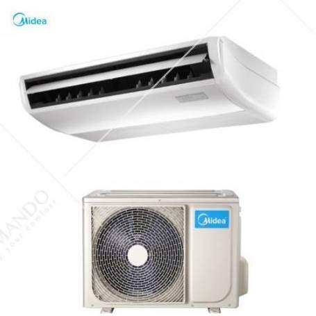 condizionatore soffitto condizionatore climatizzatore midea soffitto pavimento