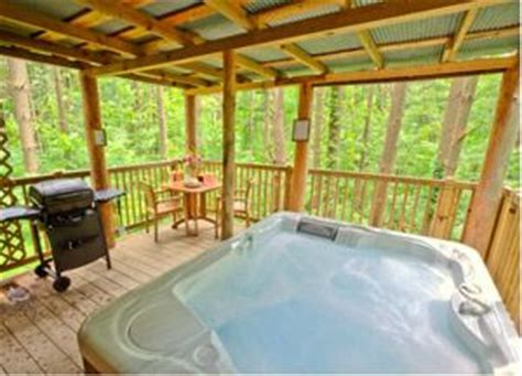 Hocking Cabins With Tubs by Hocking Tub Cabin Cabins Activities