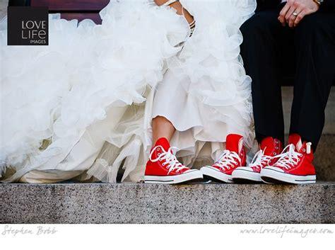 Wedding With Converse by Converse Wedding Shoes Converse Wedding