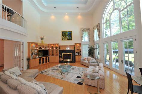 Mediterranean Decorating Ideas For Home Mediterranean Interior Design Modern House