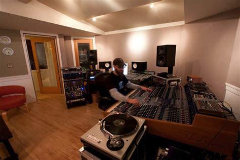 studio room setup studio nels sweet setup the sweet setup