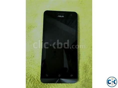 Asus Zenfone 5 Ram 2gb Tabloid Pulsa asus zenfone 5 2ghz 2gb ram clickbd