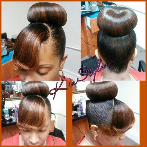 hairstyles with buns and bangs bun and bangs cute styles bangs buns ponytails up do s