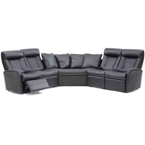 Discount Reclining Sectionals by Palliser 42210 Banff Ii Sectional Reclining Discount
