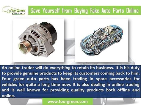 genesis auto parts save yourself from buying kia auto parts