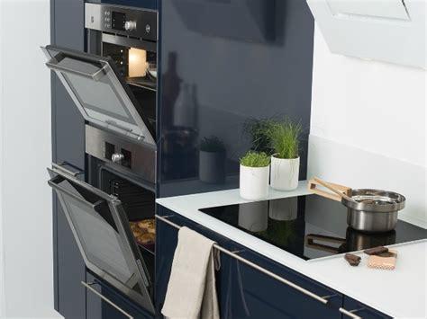 evier cuisine taille evier cuisine taille estein design
