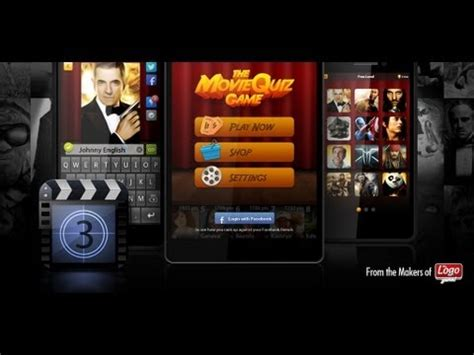 film quiz youtube free movie quiz game for android ios guess film