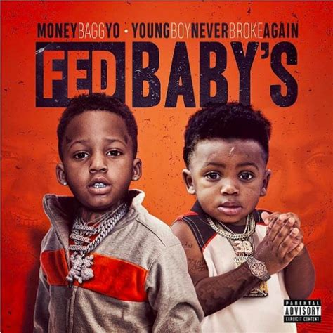 youngboy never broke again clean lyrics moneybagg yo youngboy never broke again plea deal