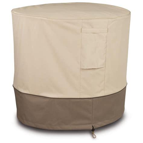 Classic Accessories? Veranda Air Conditioner Cover