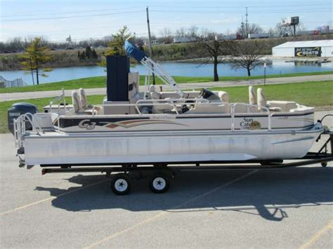 g3 boats for sale in indiana sun catcher lx3 22 fc boats for sale in indianapolis indiana