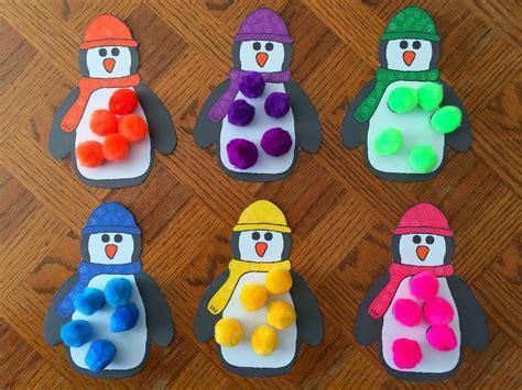 craft preschool preschool crafts winter find craft ideas