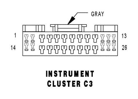 vt horn wiring diagram vt wiring diagram