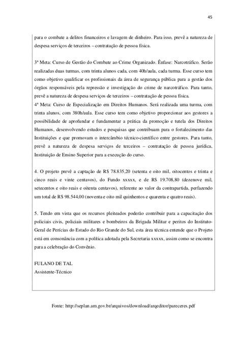 Modelo Curriculum Asistente Administrativo livro manual do auxiliar administrativo turma 2011015