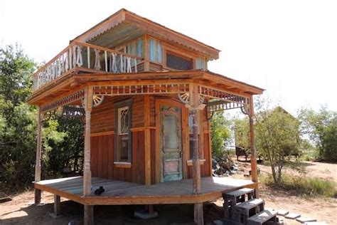 tiny house with porch tiny house with wrap around porch astana