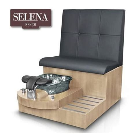 pedicure bench for sale wholesale spa pedicure chairs for sale us pedicure spa