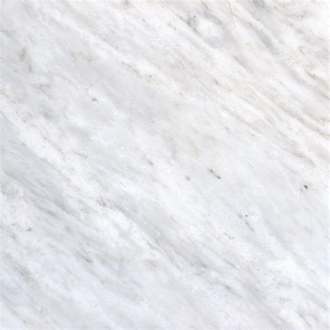 MSI Greecian White 12 in. x 12 in. Polished Marble Floor