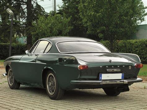 volvo   auto classiche asta auto classiche pandolfini casa daste