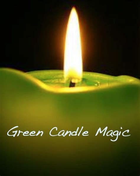 how to make colorful aromatic healing candles learn to make naturally colorful aromatic candles at home books eucalyptus candle magic and marriage on