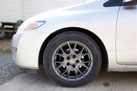general altimax rt43 h or v speed general altimax rt43 tires wheels bob is the