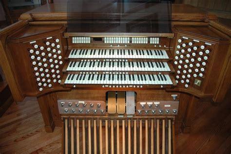 house organ salmen residence organ wessington springs sd salmen organs
