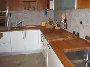 Amazing Top Cucina Granito #1: 8_1276516989_cucina%20foglie%206.jpg