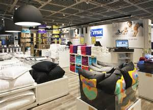 record year for furniture chain jysk retaildetail