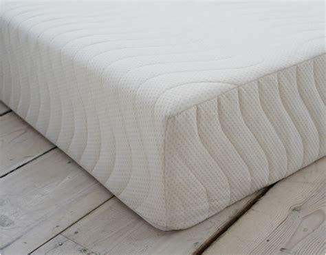 Luxury Memory Foam Mattress luxury memory foam mattress zen bedrooms
