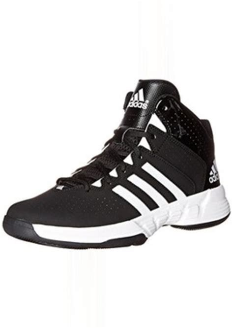 adidas performance basketball shoes adidas adidas performance s cross em 3 basketball