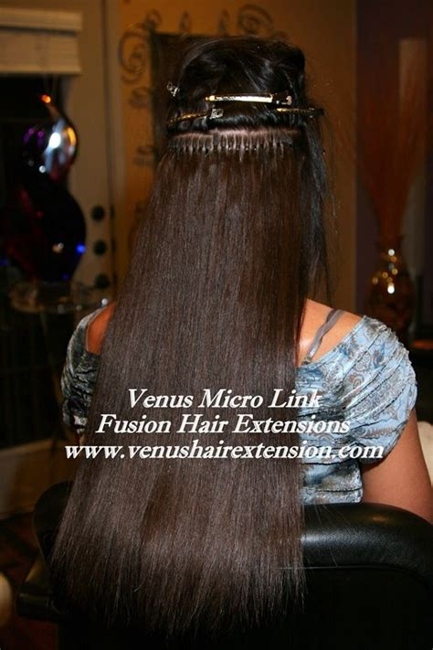 micro link method 86 best ideas about micro links hair extensions by ciao