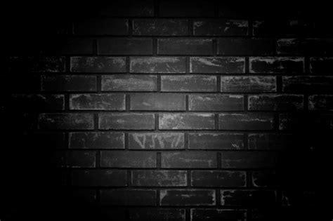 i just had an epiphany drake i just had an epiphany drake 28 black wall free texture by