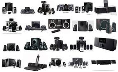 Speaker Aktif Altec Lansing spesifikasi dan harga speaker aktif altec lansing terbaru juli 2012