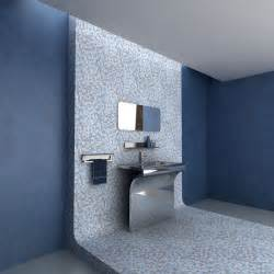 Modern bathroom decorating ideas venti interior design architecture