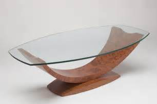 Decorate Glass Coffee Table Decorating Small Space With Small Glass Top Coffee Table Coffe Table Gallery