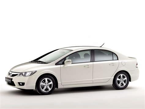 honda civic specifications 2010 honda civic sedan specs 2008 2009 2010 2011 2012