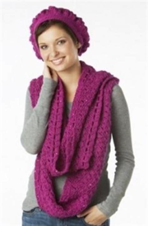 quot 16 free crochet hat patterns scarves gloves quot ebook
