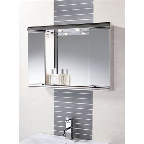 wickes bathroom mirror cabinets the bathroom mirror cabinets tips e2 80 94 home color ideas image of wickes loversiq
