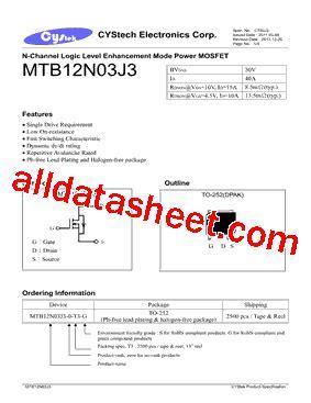 transistor data sheet book transistor j3 datasheet 28 images read book j3 smd transistor datasheet pdf read book