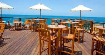 the rooftop lounge laguna travel destinations