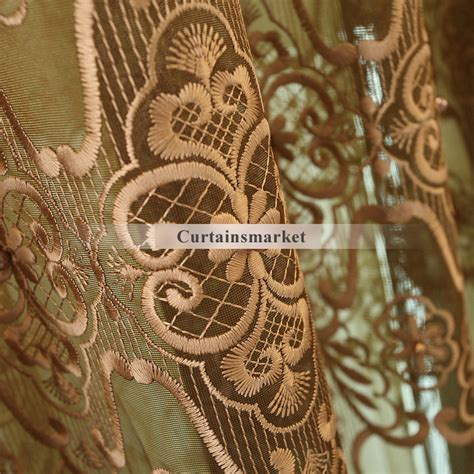 best fabric for sheer curtains best material for sheer curtains material