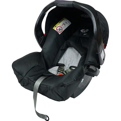 siege auto graco junior mini coque b 233 b 233 groupe 0 junior baby sport luxe 15 sur allob 233 b 233