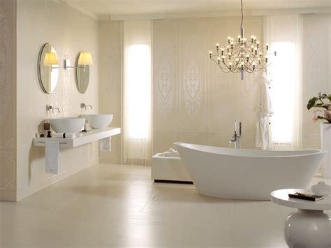 Piastrelle Arredo Bagno - rivestimenti bagno