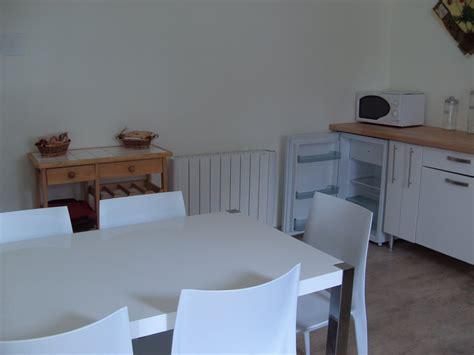 Www Maison 4776 by Maison Vacances Melgven Location 5 Personnes Chantal