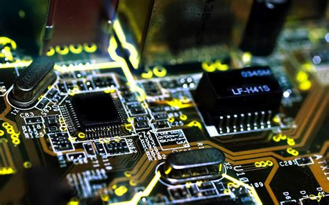 computer electronics wallpaper circuit board wallpapers wallpaper cave
