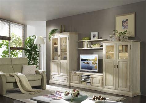 landhausmöbel wohnzimmer landhausmobel couchtisch holz bvrao