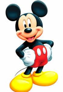 Mickey Mouse Clubhouse Wall Stickers mickey mouse free download clip art free clip art on