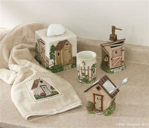 country outhouse bathroom decorating ideas involvery country outhouse bathroom decorating ideas involvery