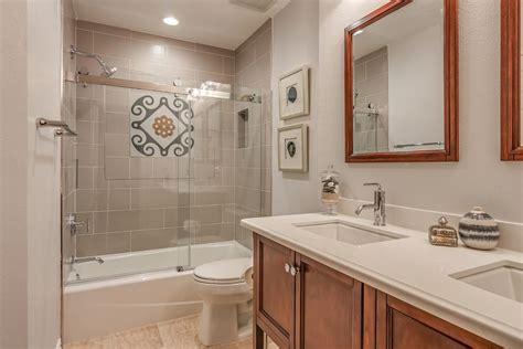 houston bathroom vanities lowes mediterranean